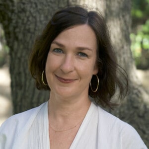 Christine Winston, LCSW