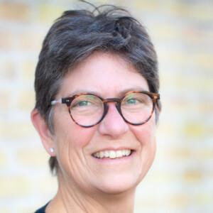 Margaret Bassett, LPC-S
