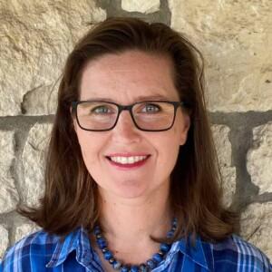 Patricia A. Cody, MSW, PhD