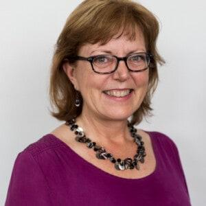 Leslie W. Sirrianni, LCSW