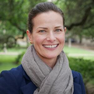 Lauren E. Gulbas, Ph.D.
