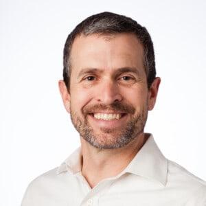 Nate Marti, Ph.D.