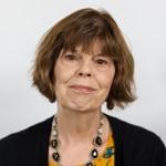Rosalie Ambrosino, Ph.D.