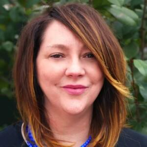 Jolynne Batchelor, PhD, LCSW