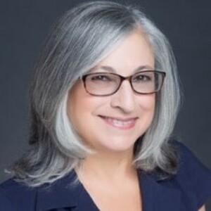 Diana M. DiNitto, Ph.D.