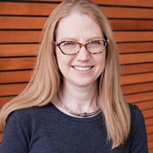 Kari White, PhD MPH