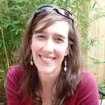 Carol M. Lewis, Ph.D.