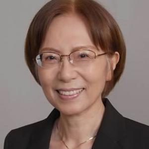 Namkee G. Choi, PhD