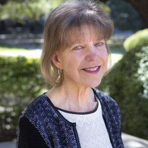 Beth C. Pomeroy, Ph.D.