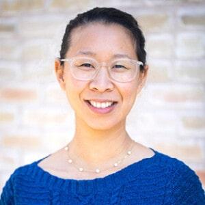Diana Ling