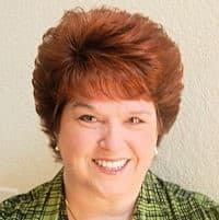 Dina Kassler, Ph.D.