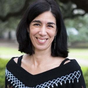 Esther J. Calzada, Ph.D.