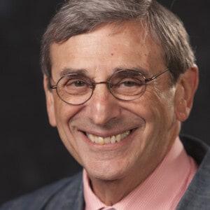 Stephen Sonnenberg, MD