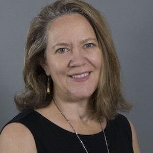 Melanie Susswein, MSW