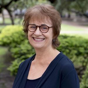 Liz Nowicki