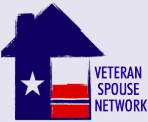Veteran Spouse Network