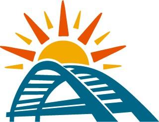 Perinatal conference 2021 logo